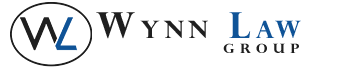 Scott Wynn Law Group