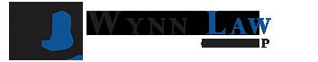 Scott Wynn Law Group