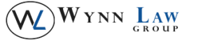 logowynn1